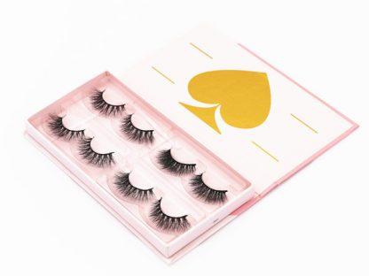 wholesale lash book