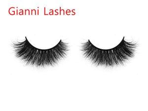 3D24 3D Mink eyelashes