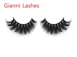 3D36GN 3D Mink Eyelash