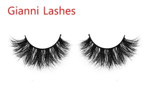3D66GN 3D Mink Eyelashes