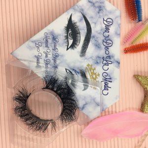 vendor for lashes