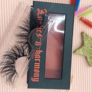 whole sale lashes
