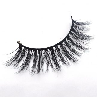 Mink Lashes Wholesale Price