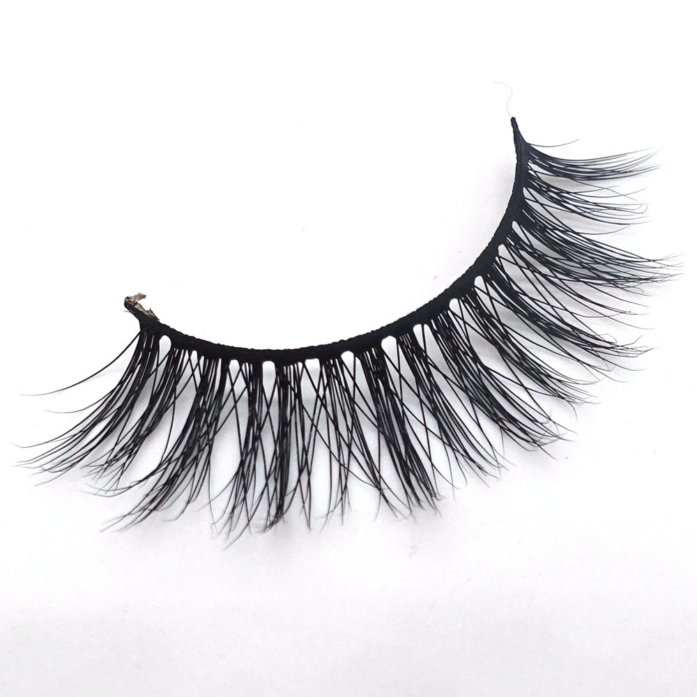 Image result for Wholesale 3D silk lashes