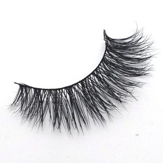 GL018 Mink Lashes