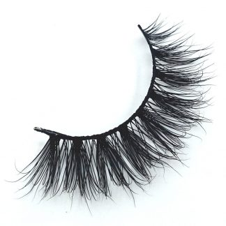 GL16 Mink Lashes