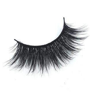GL15 Mink Lashes