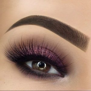 Factory Mink Lashes Wholesale Price Mink Lashes