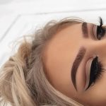 Real Siberian Mink Lashes