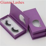 Wholesale Price 3D Mink Eyelashes