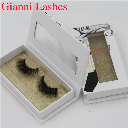 2e5fddcfe1 Wholesale Mink Eyelashes Factory 3D Mink Eyelashes Manufacturer