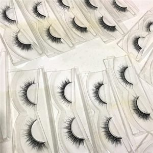 best mink lashes real mink lashes