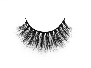 Gianni Lashes 05★