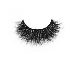Gianni Lashes 06★