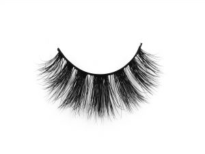 Gianni Lashes 10★
