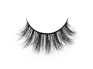 Gianni Lashes 18★