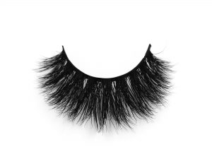 Gianni Lashes 26★
