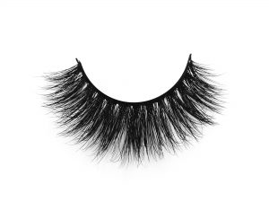 Gianni Lashes 34★