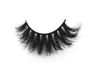 Gianni Lashes 36★