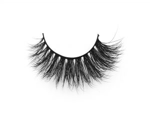 Gianni Lashes 50★