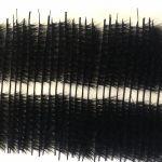 Horse Hair Lashes Making Processing