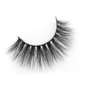 GN005 Mink Lashes