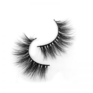 GN009 Mink Lashes