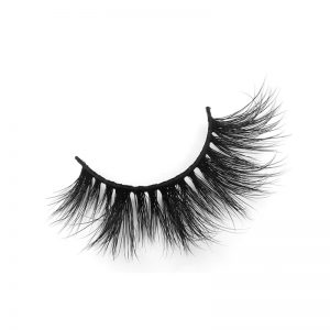 GN015Mink Lashes