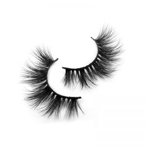 GN098Mink Lashes