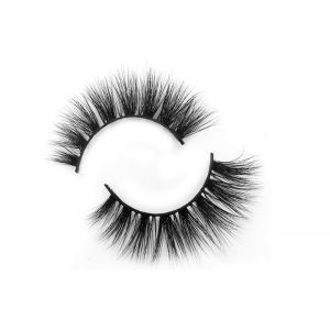 GN020 Mink Lashes