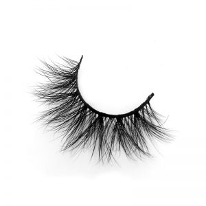 GN022Mink Lashes