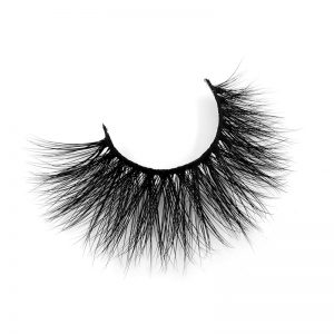 GN024 Mink Lashes