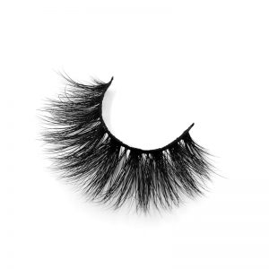 GN026 Mink Lashes