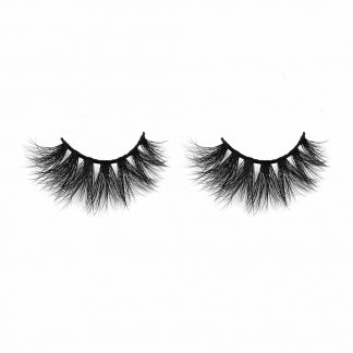3D35GG Mink Lashes