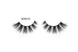 wholesale silk lashes