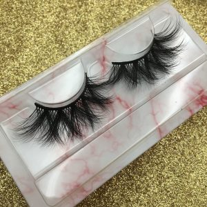 mink eyelash vendors 25mm lashes wholesale lash vendors