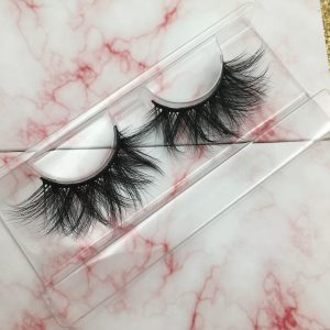 Wholesale Mink eyelashes Vendors mink lashes Wholesale