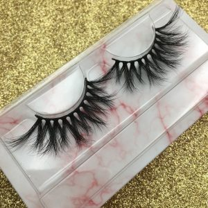Wholesale Mink lashes Vendor Wholesale 3d Mink Lashes