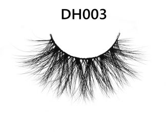 03_DH003_mink_lashes