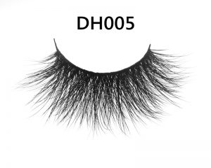 01_DH005_mink_lashes