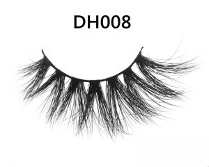 01_DH008_mink_lashes