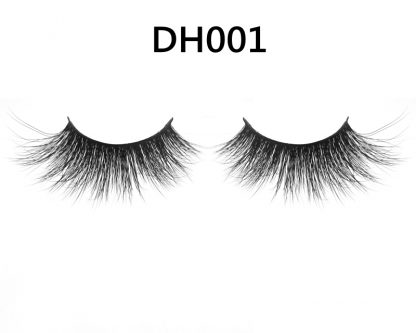 DH001_mink_lashes