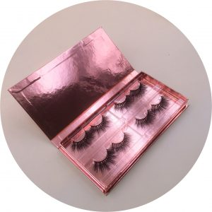 wholesale mink lashes 3d mink eyelash vendors