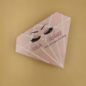 wholesale lashes usa how to find a lash vendor