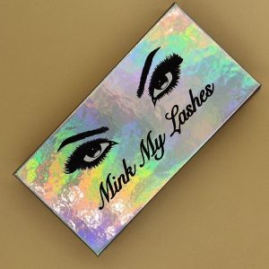 3d mink eyelash vendors bulk mink lashes