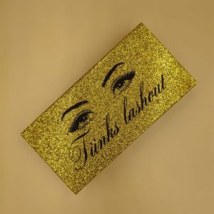 eyelashes vendor wholesale 3d mink lashes