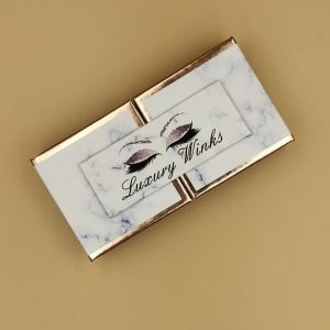 Custom Eyelash Packaging Box Wholesale (7)