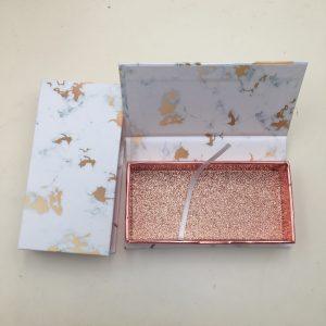 custom lash packaging customize your own eyelash box