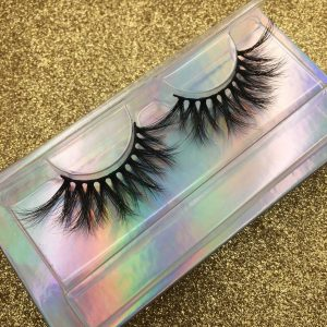 eyelash vendors wholesale DM09
