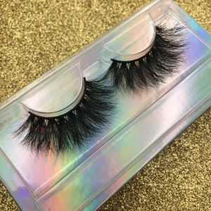 Lash vendors Mink lashes wholesale DM03